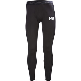Helly Hansen Lifa Active Pants Men black